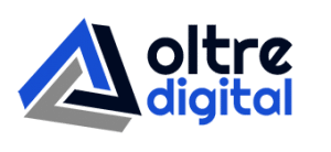 Oltre Digital Marketing Agency