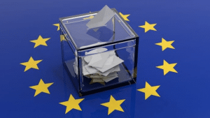 European Elections 2019 Political Marketing Agency for your Campaign