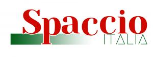 Spaccio Italia