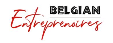 Belgian Entreprenoires